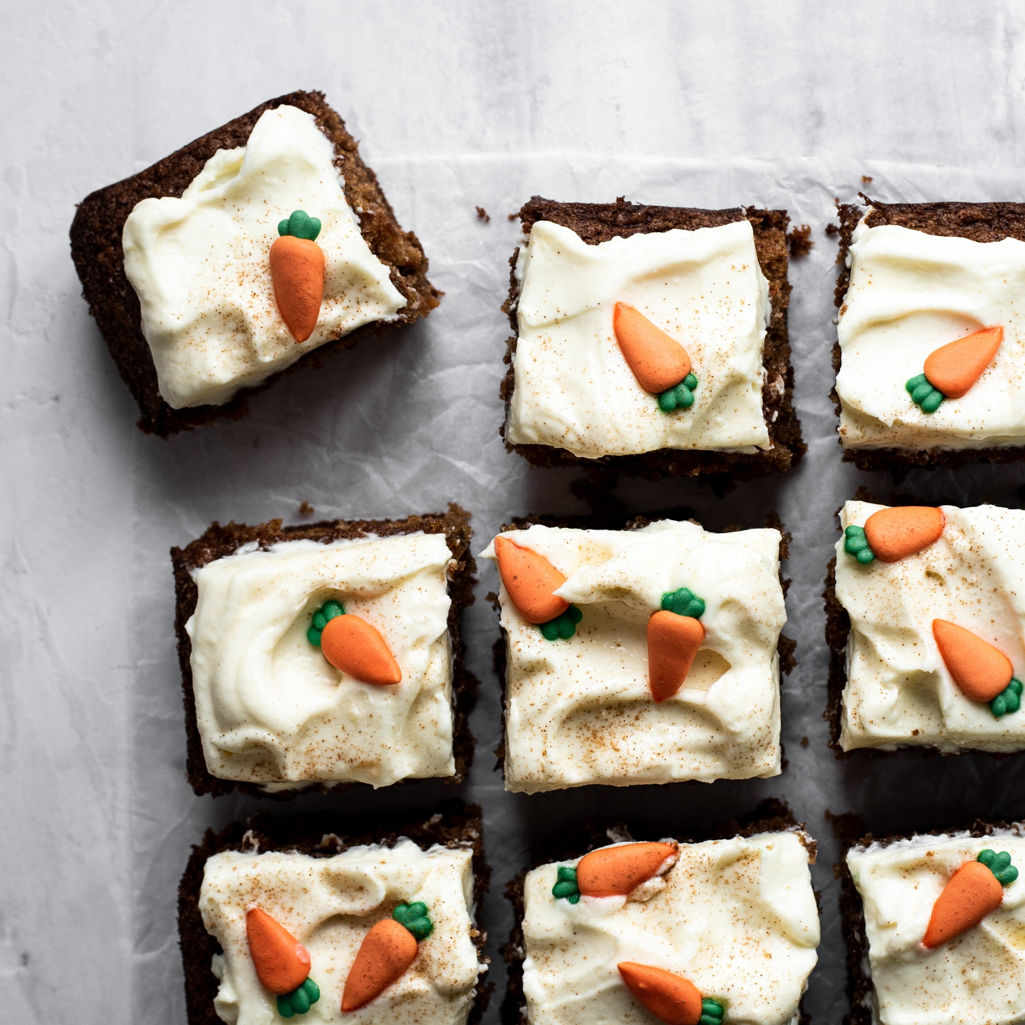 Carrot-Cake-Tray-Bake-SQUARE-4.jpg