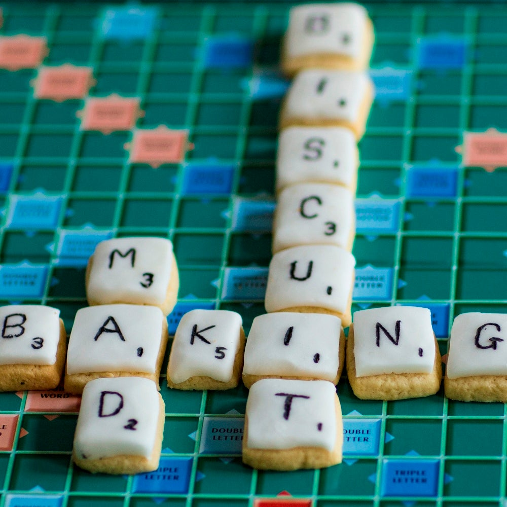 1-Scrabble-Biscuits-WEB.jpg