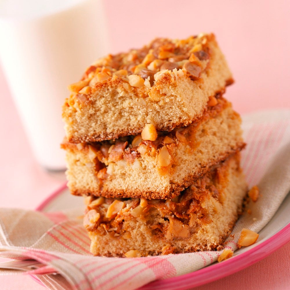 1-Armenian-nutmeg-cake-web.jpg