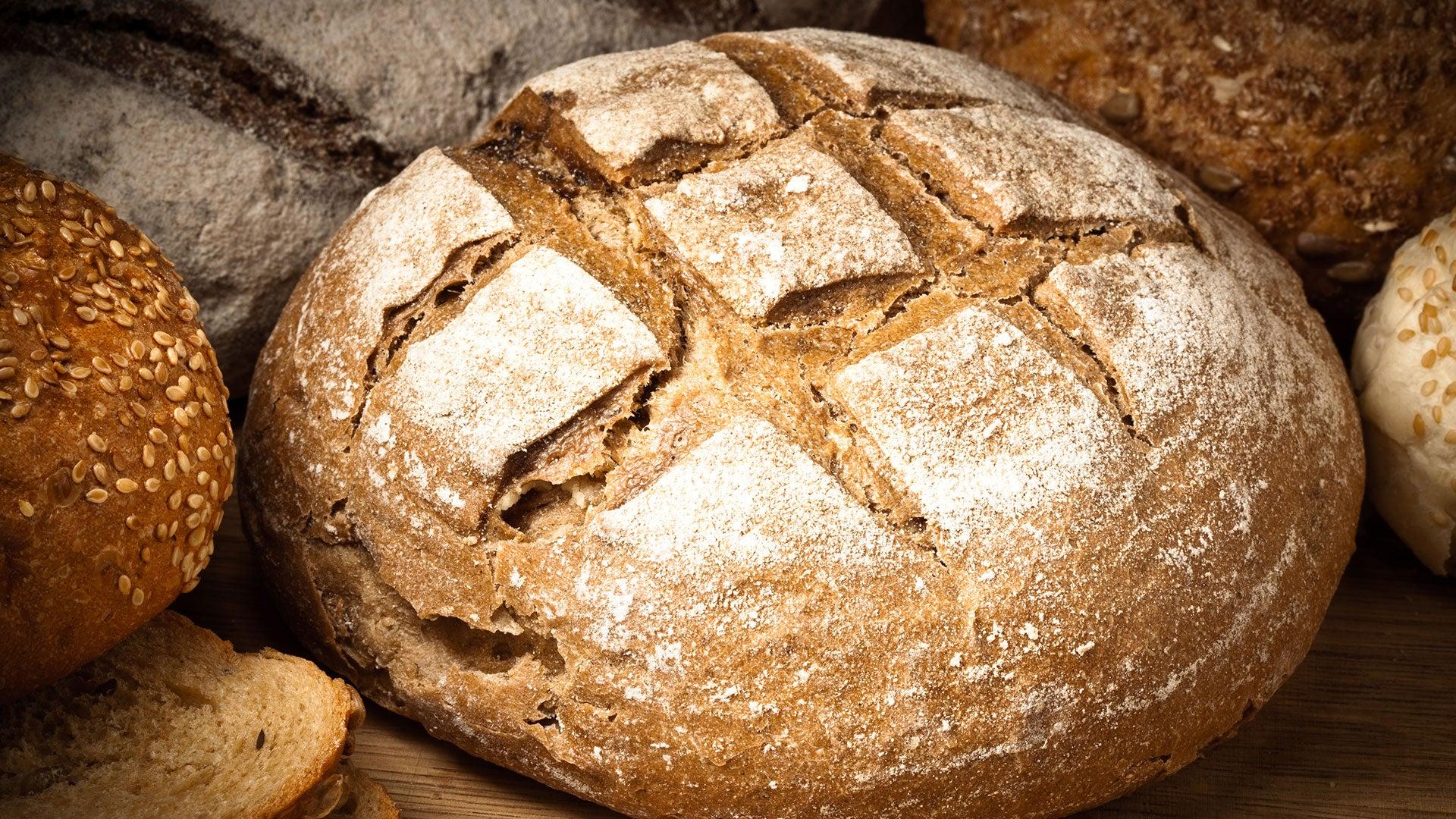 Freeze-Bread_Header.jpg