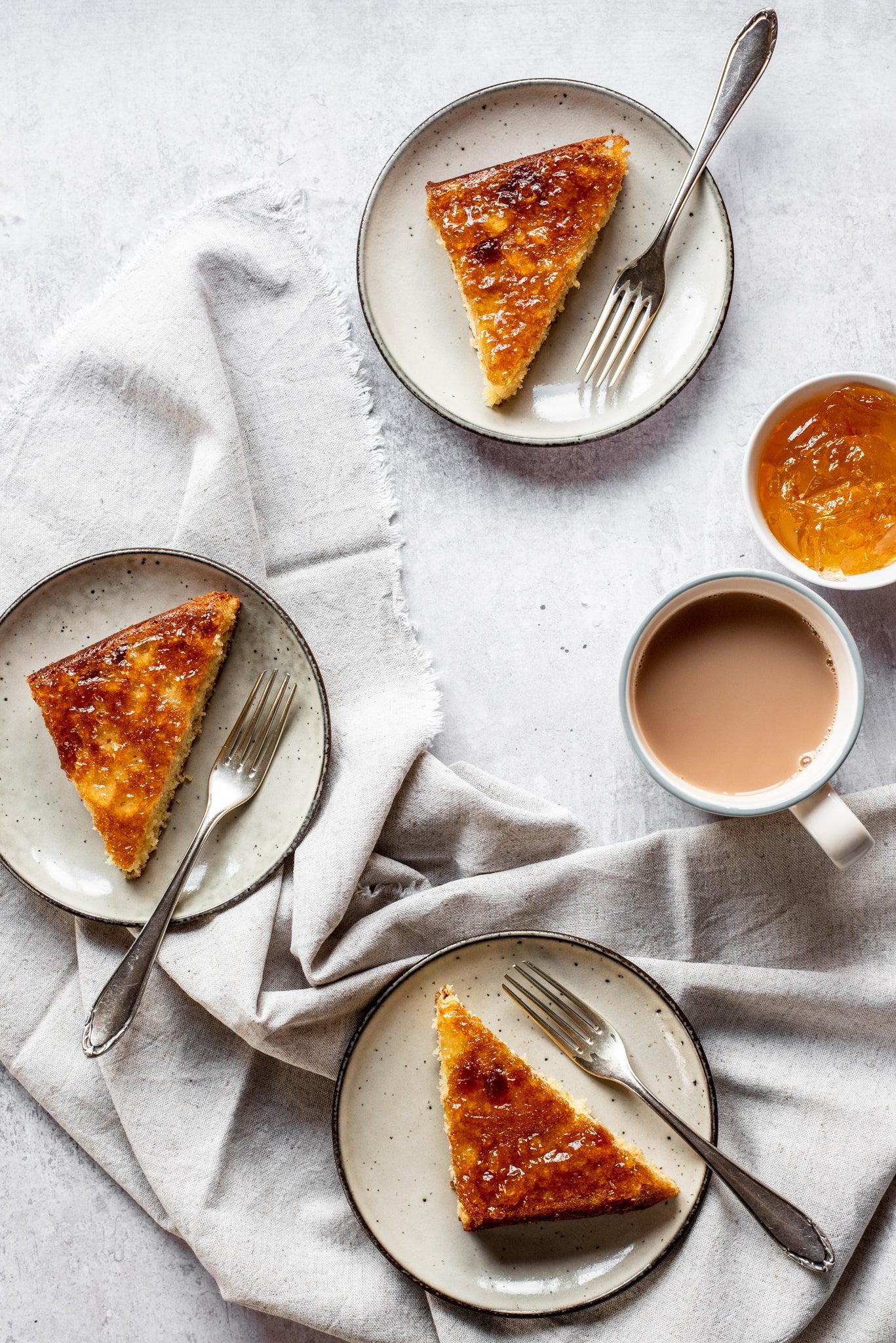 Tangy-Marmalade-Cake-(5).jpg