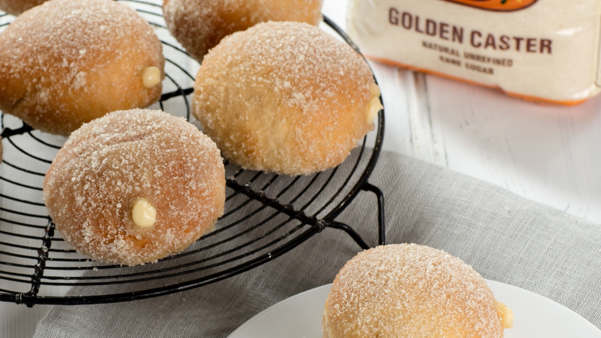 Custard-Doughnut_HEADER.jpg