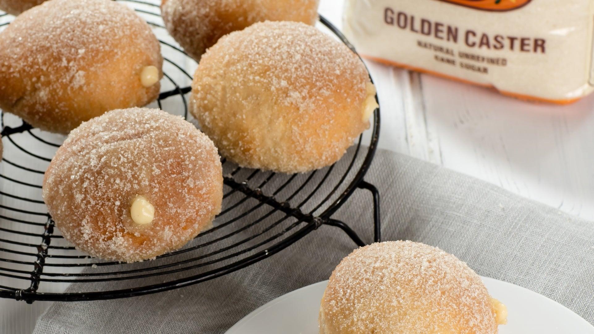 Custard-Doughnut_HEADER.jpg