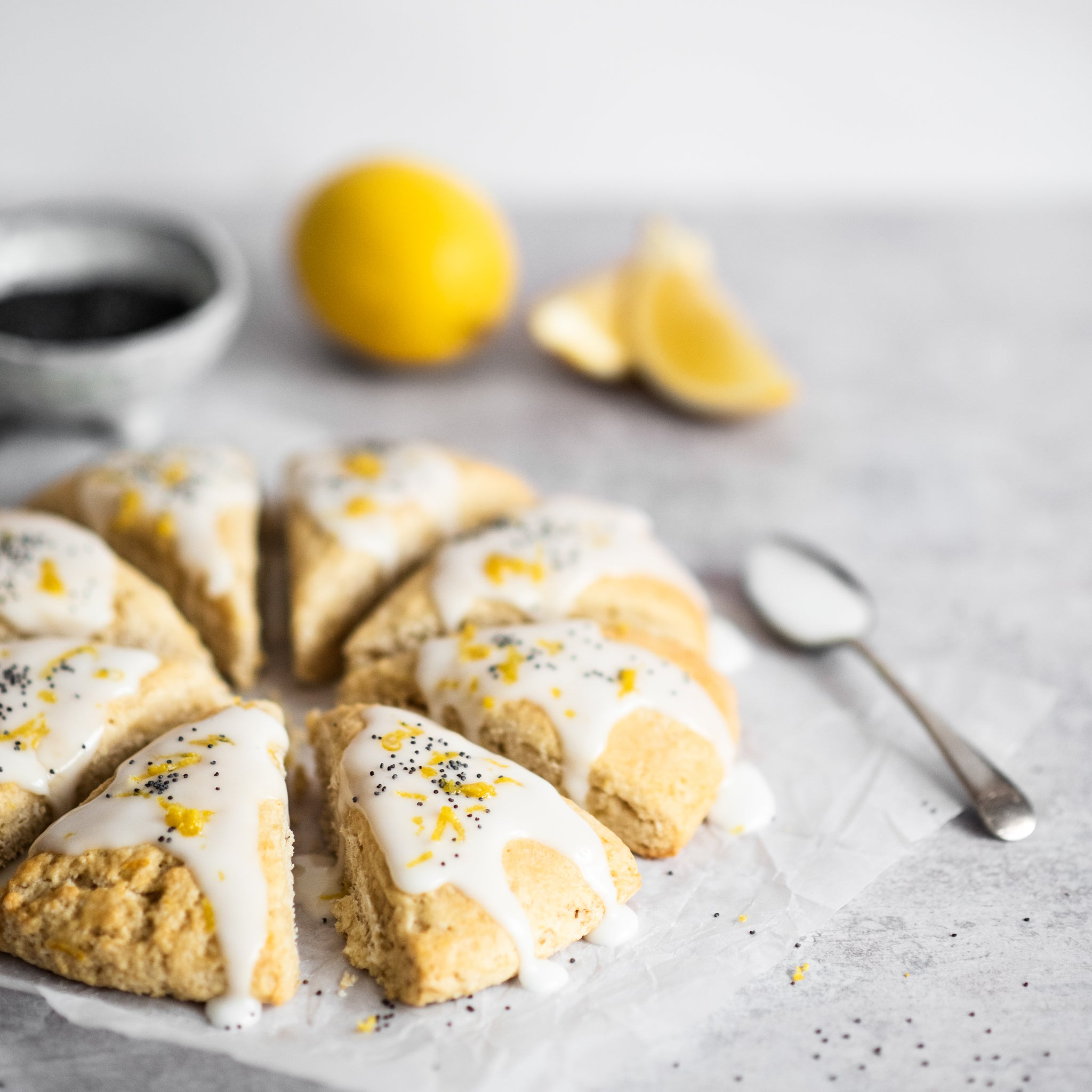 Lemon-Scones-SQUARE-4.jpg