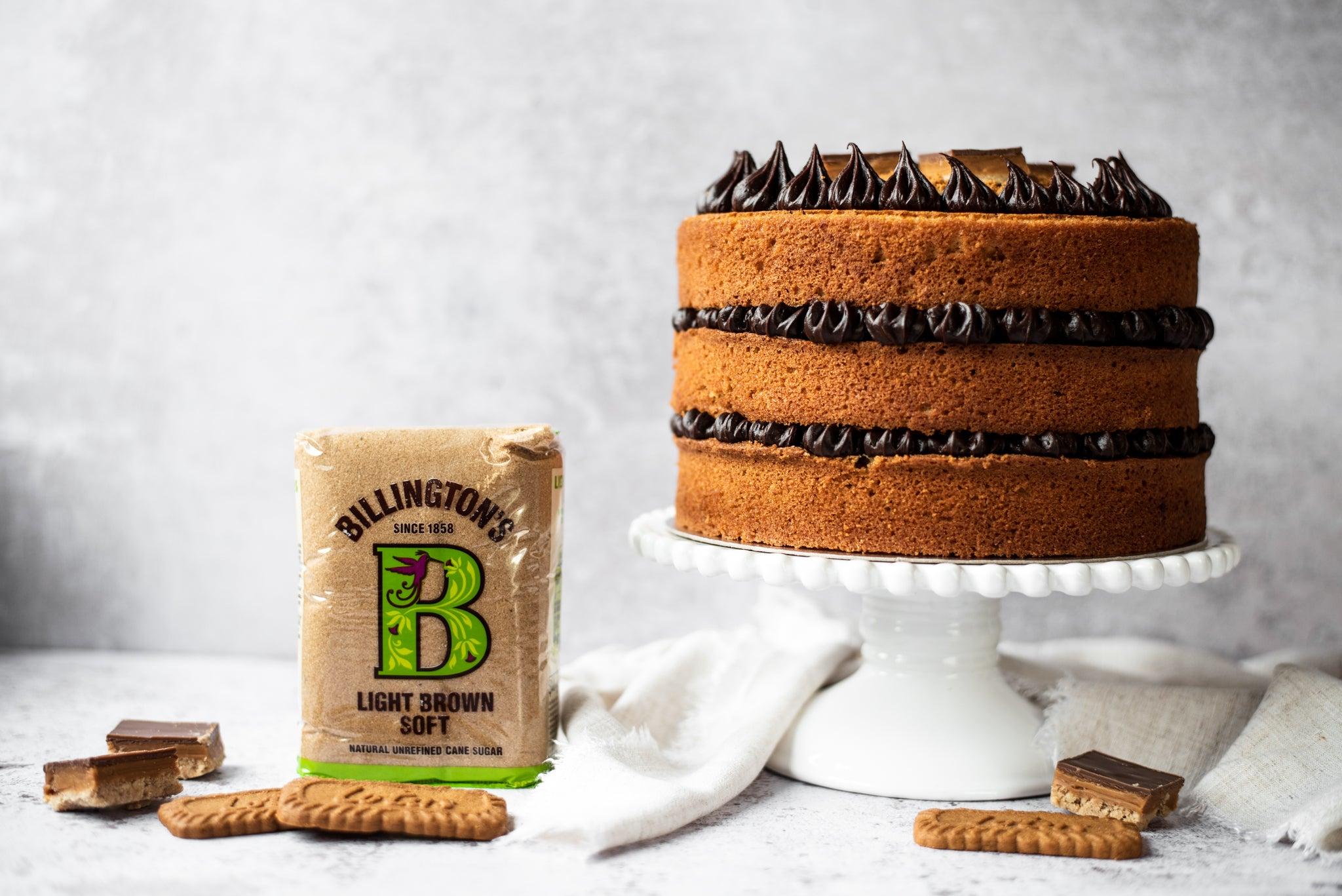 Millionaires-Sponge-Cake-WEB-RES-5.jpg