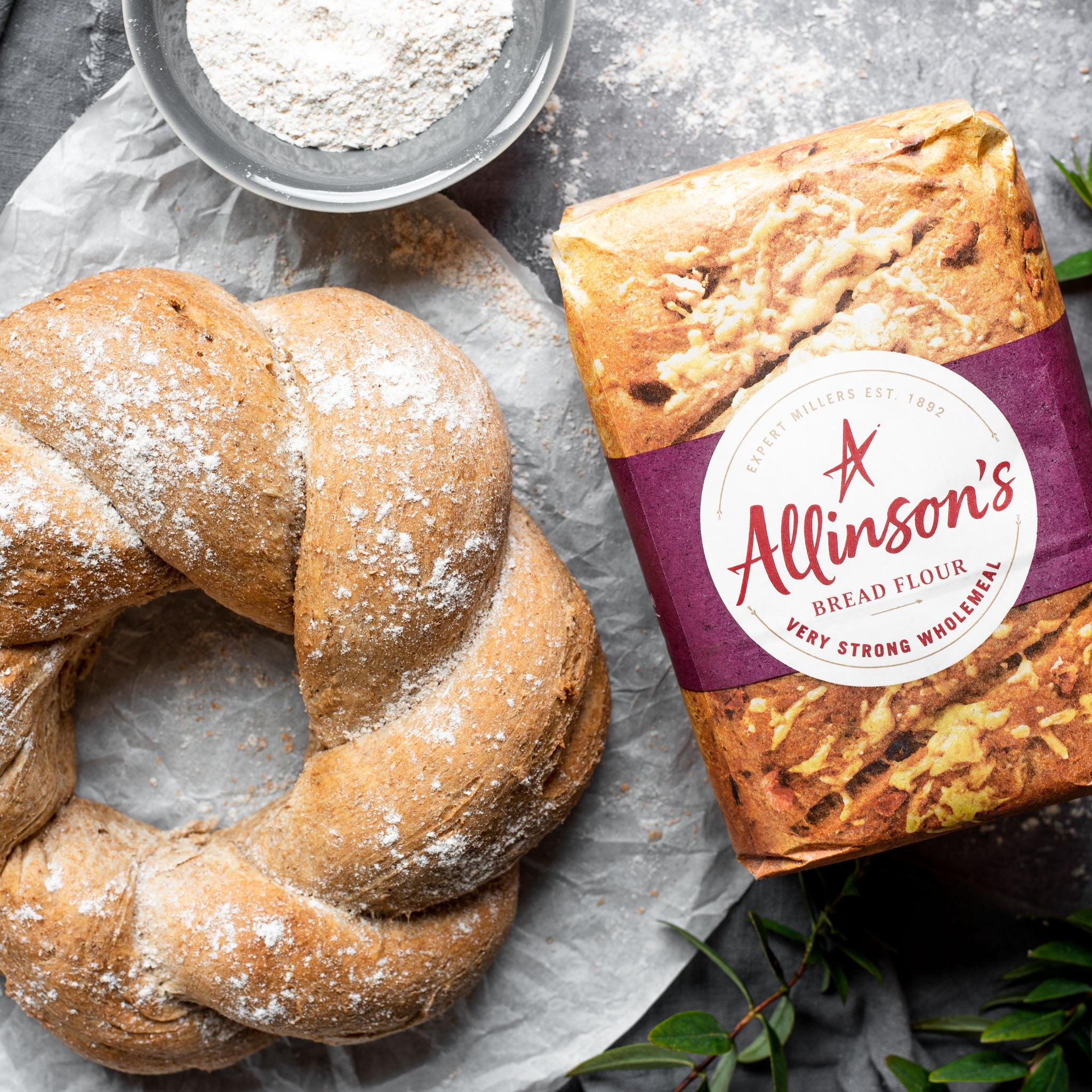 Allinsons-Wholemeal-Wreath-1-1-Baking-Mad-2.jpg