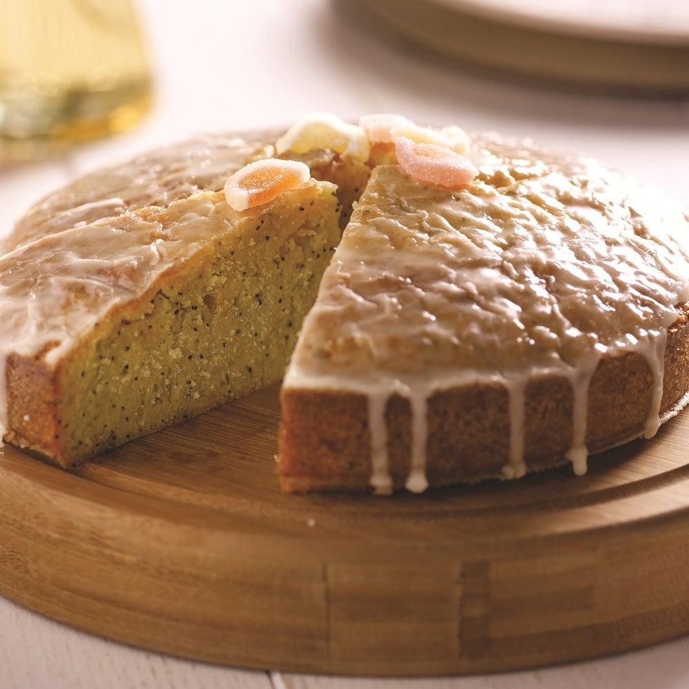 1-polenta-Orange-Poppy-Seed-Cake-web.jpg
