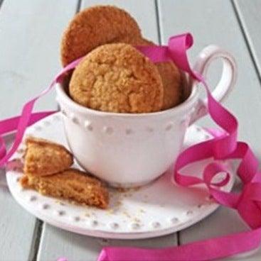 1-muscovado-sugar-cookies.jpg