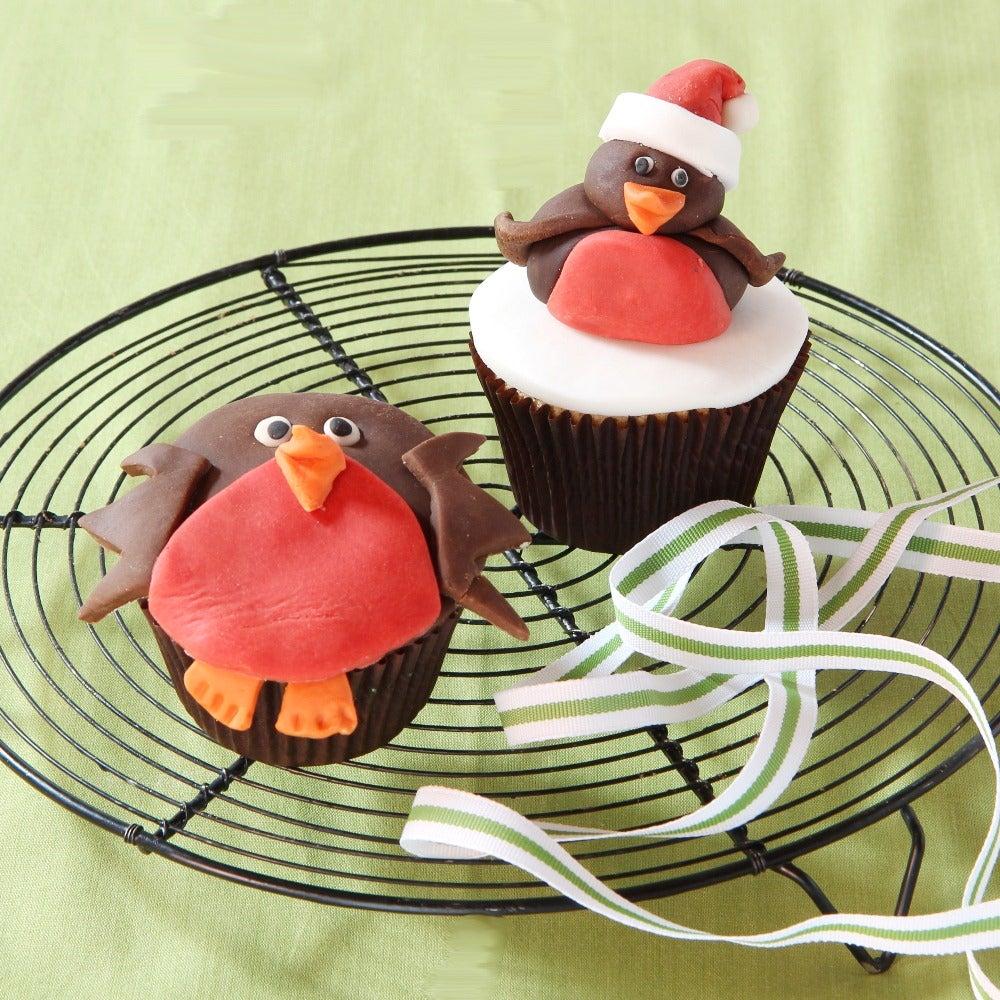 1-Robin-cupcakes-web.jpg