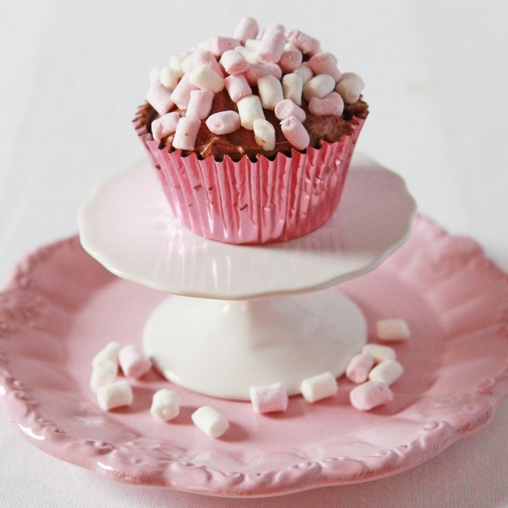 1-Chocolate-marshmallow-cupcake-web.jpg