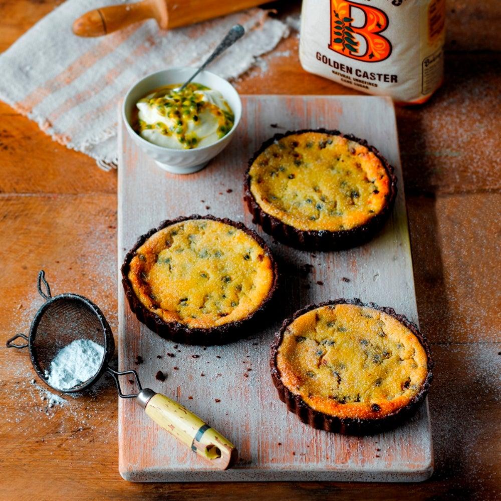 1-yorkshire-passionfruit-curd-tart-big-web1.jpg