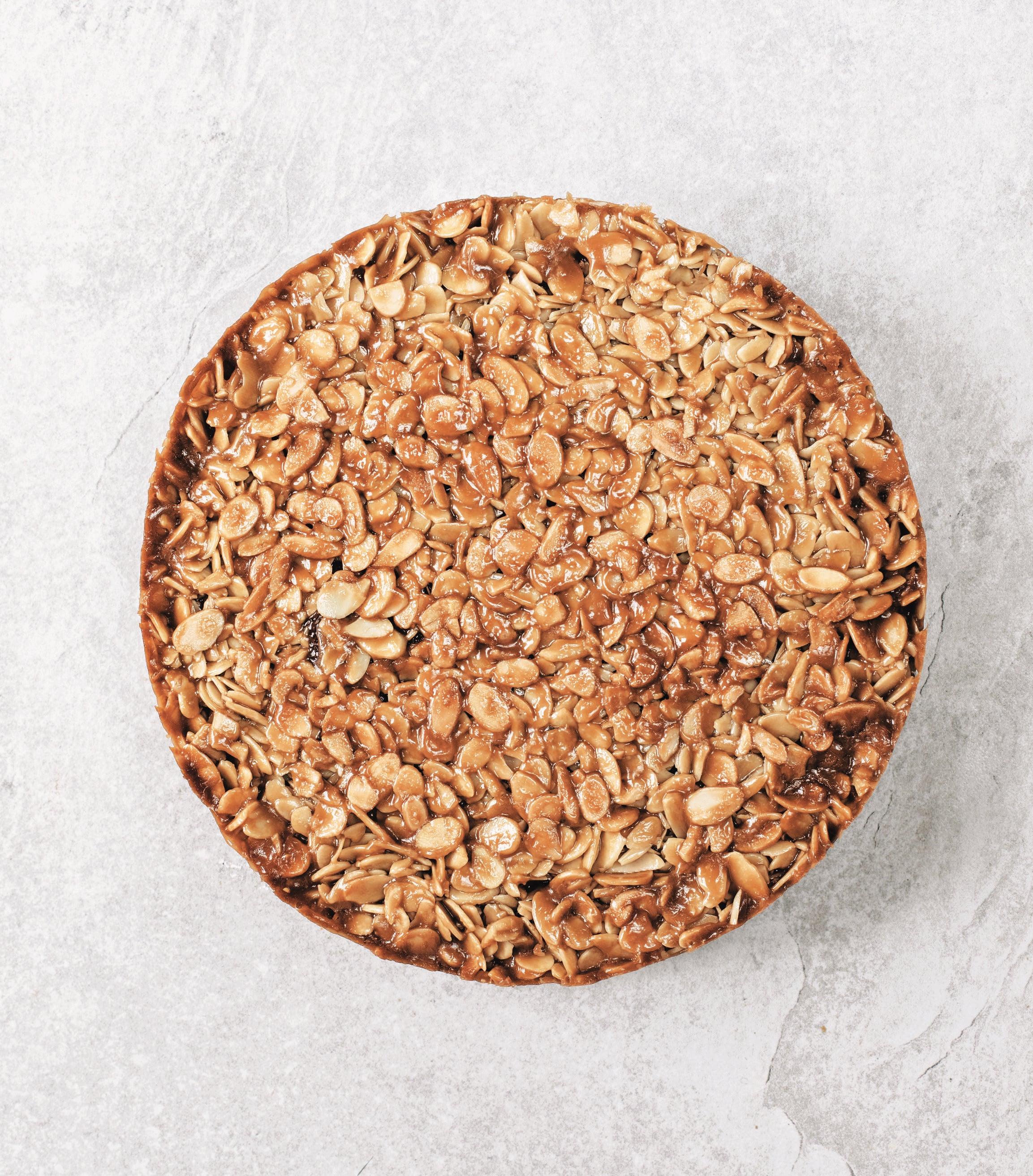 Almond-Brittle-Cake-benjamina-Ebuehi.jpg