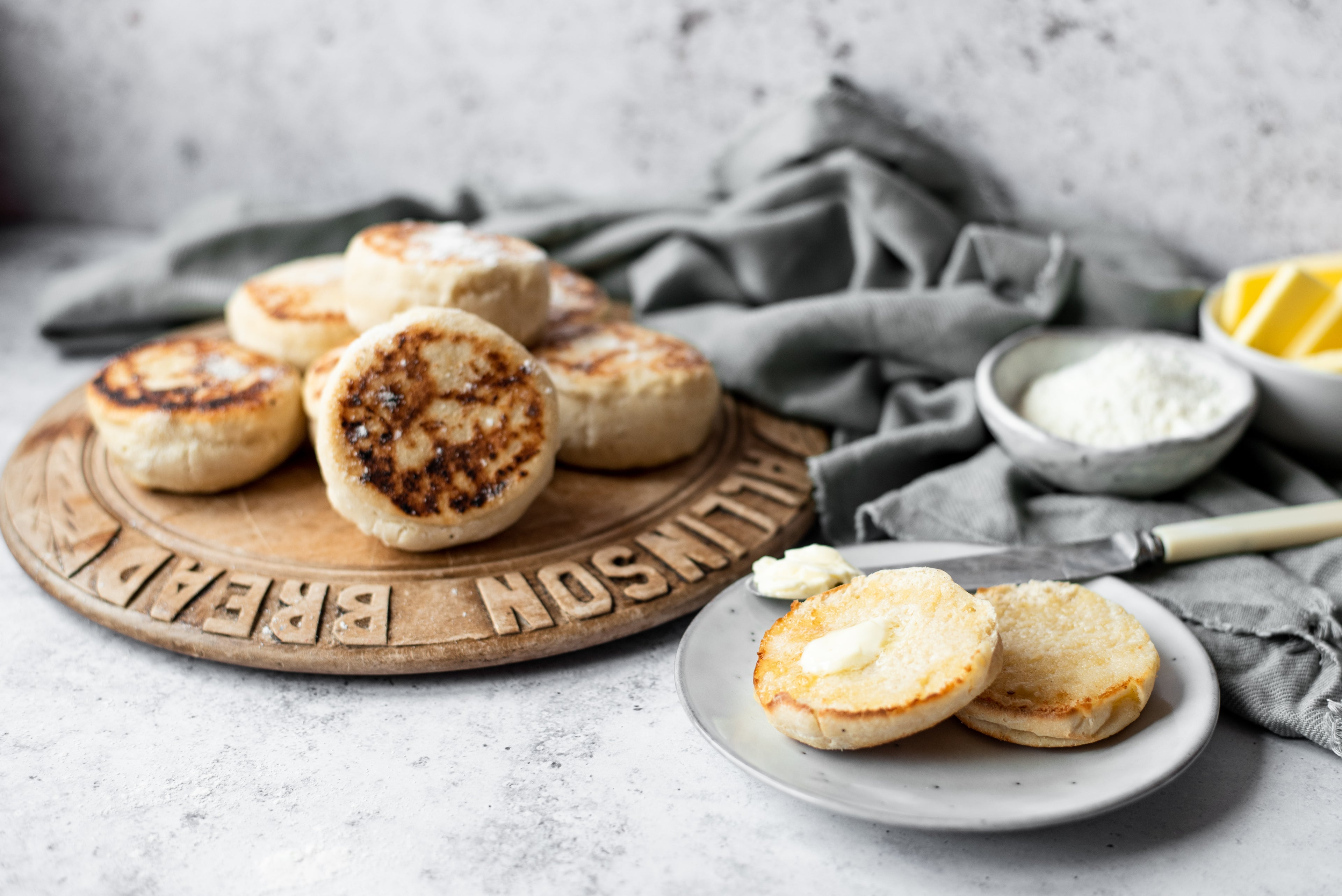 Allinsons-English-Muffins-FULL-RES-7.jpg