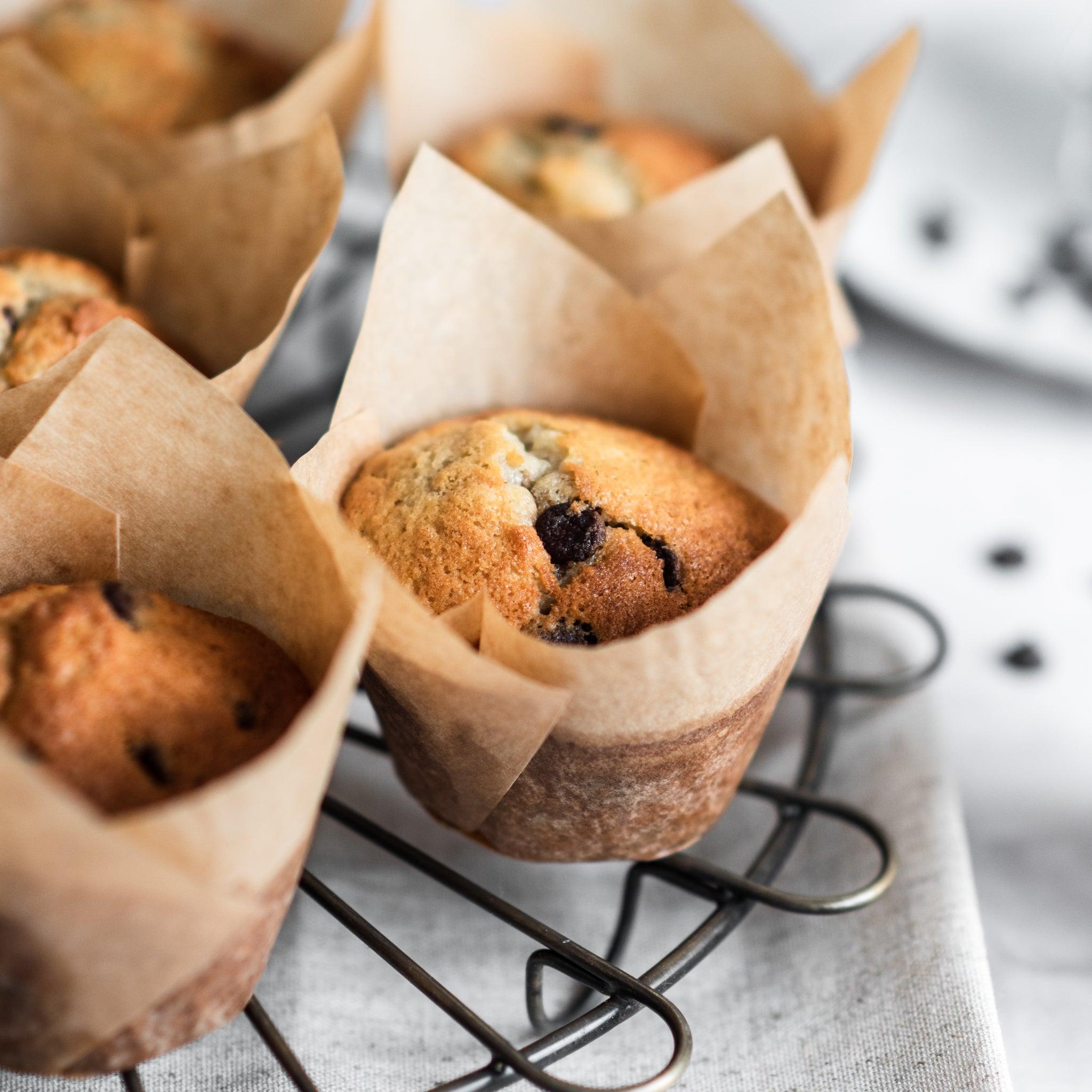 Banana-Chocolate-Chip-Muffins-SQUARE-5.jpg