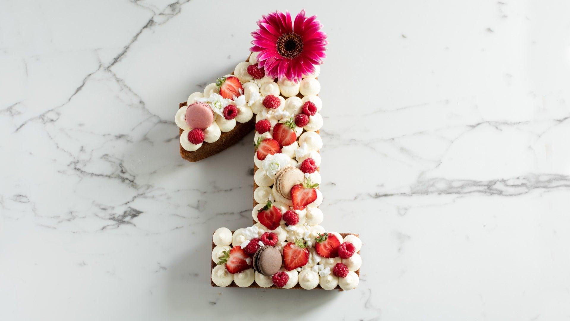 Number-Cake_HEADER.jpg