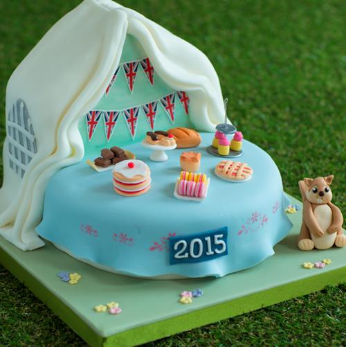 1-Great-British-Bake-Off-cake-WEB.png