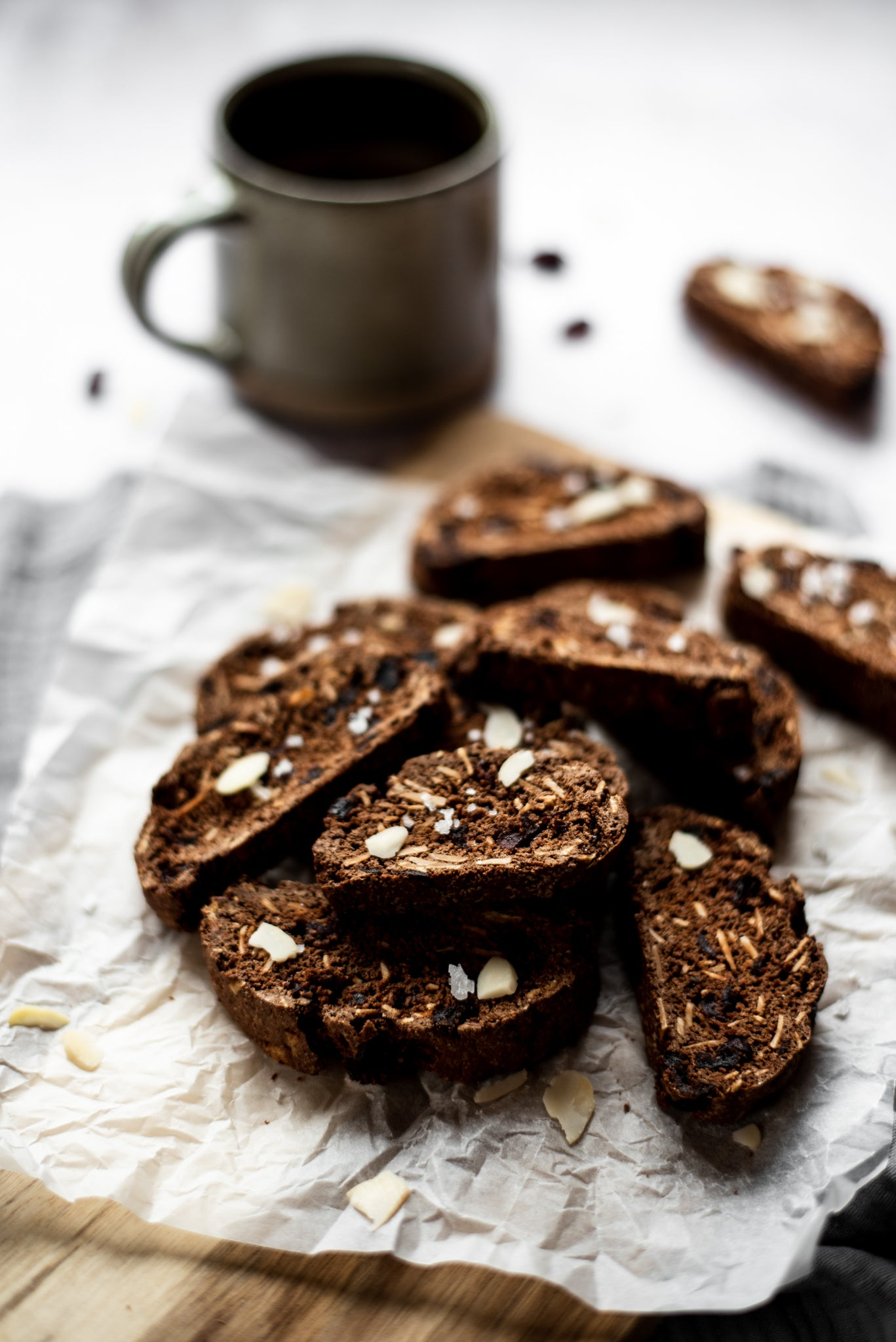 Cranberry-and-Chocolate-Biscotti-WEB-RES-1-(3).jpg