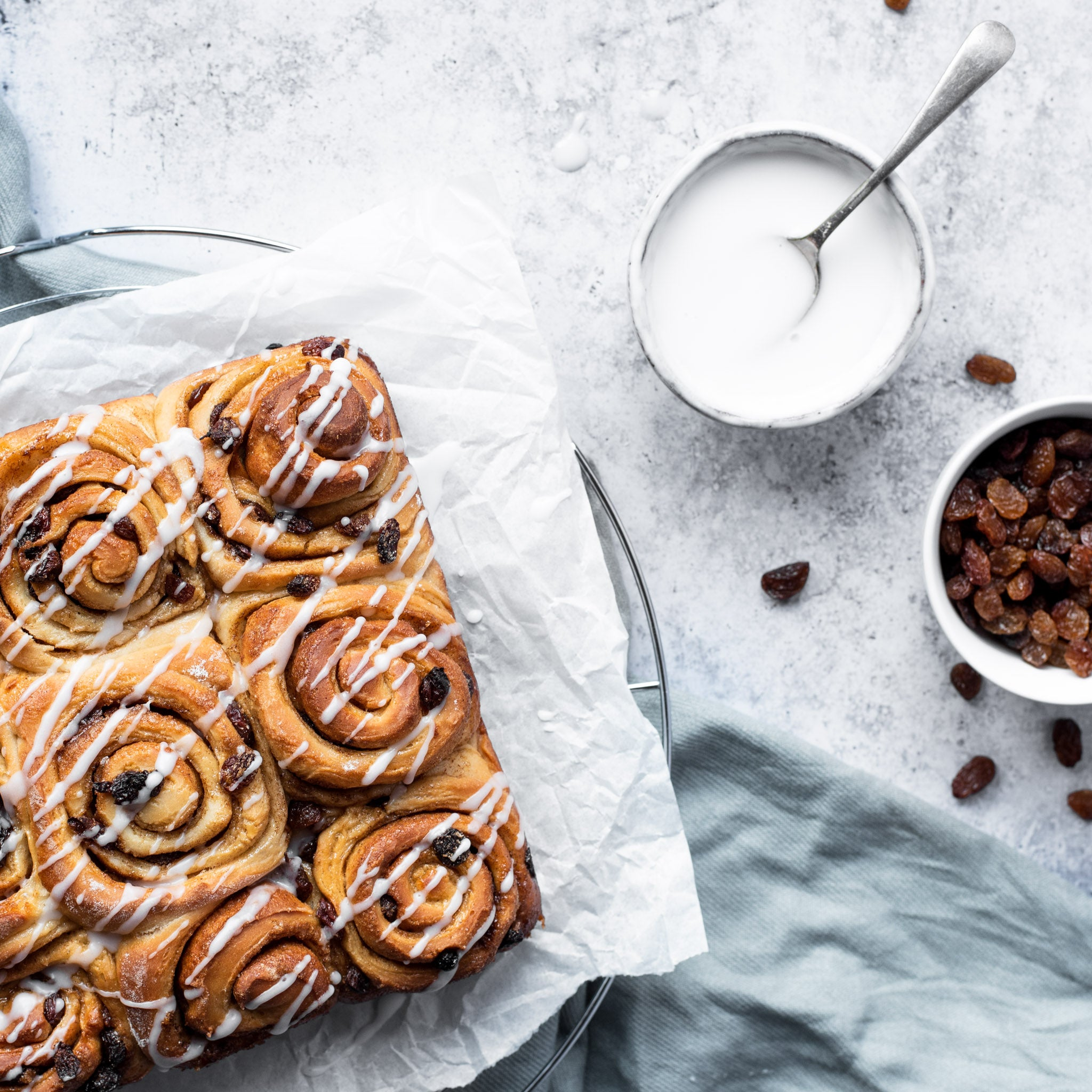 Allinsons-Chelsea-Buns-1-1-Baking-Mad-3.jpg