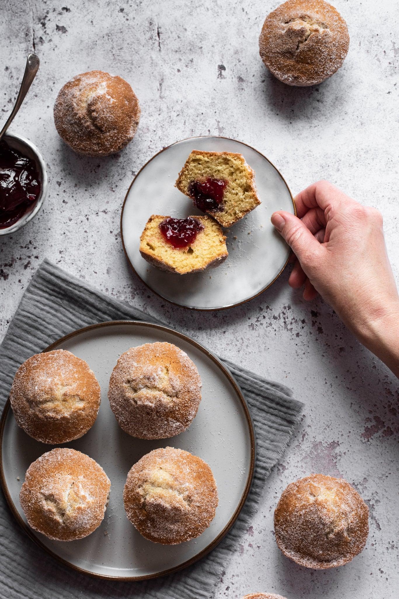 Jam-Muffins-(4).jpg