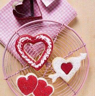 1-heart-shape-cookies.jpg