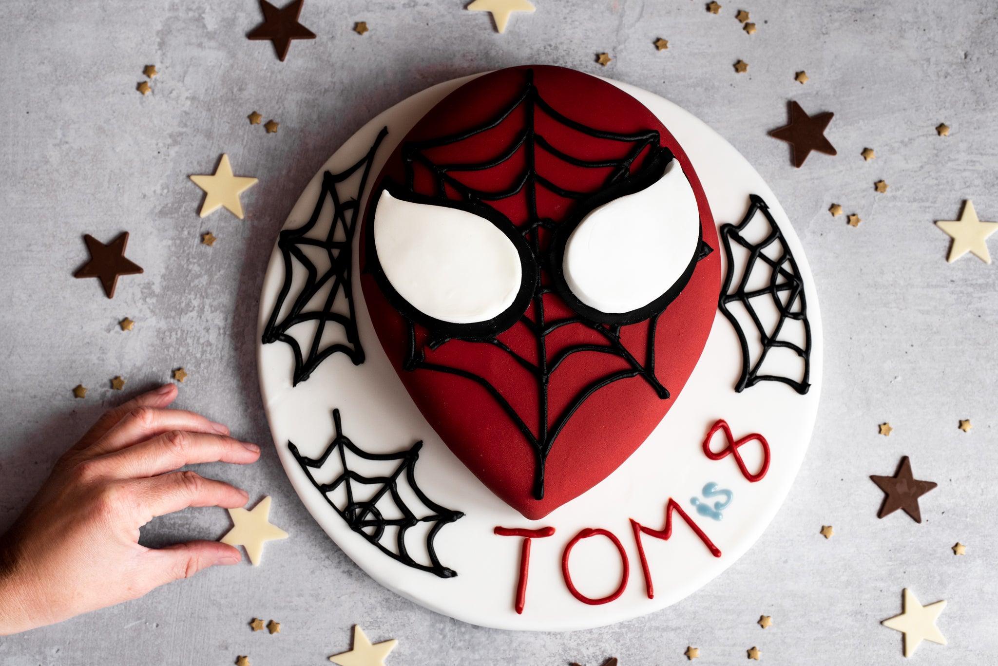 Spiderman-Cake-WEB-RES-4.jpg