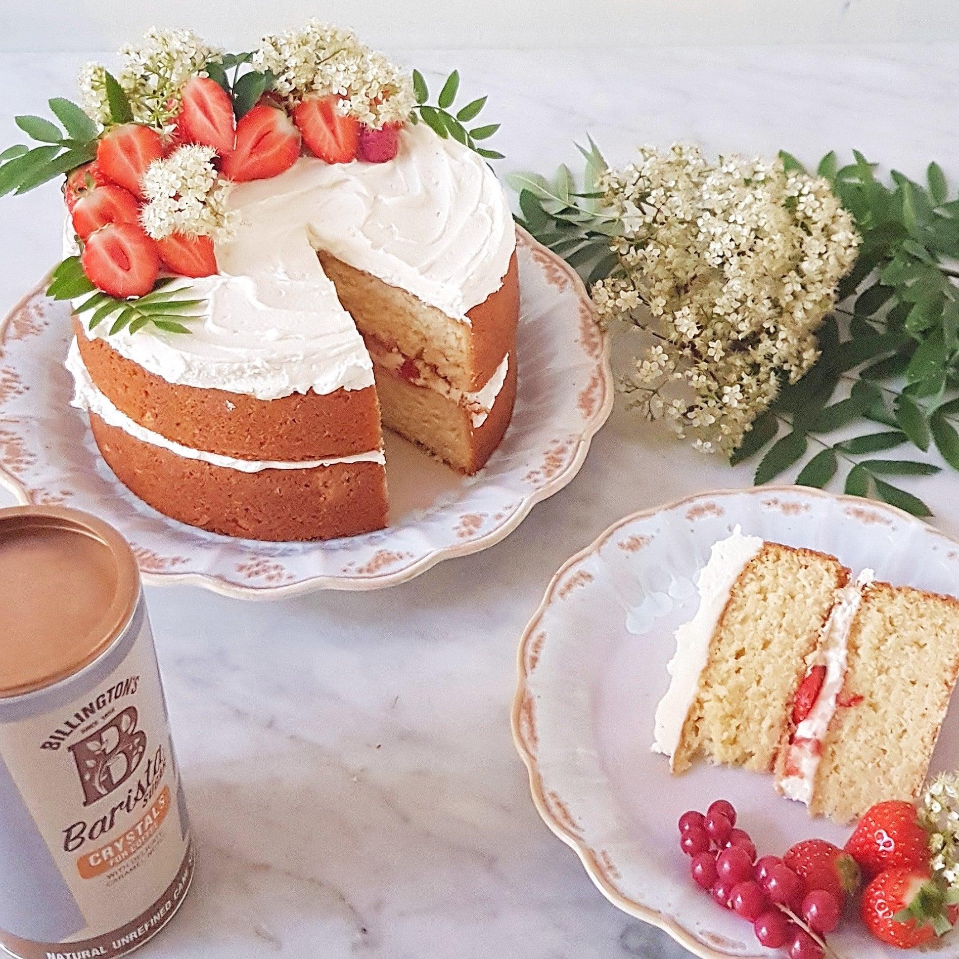 Ultimate-Summer-Berry-Cake-Lily-Vanilli-(6).jpeg