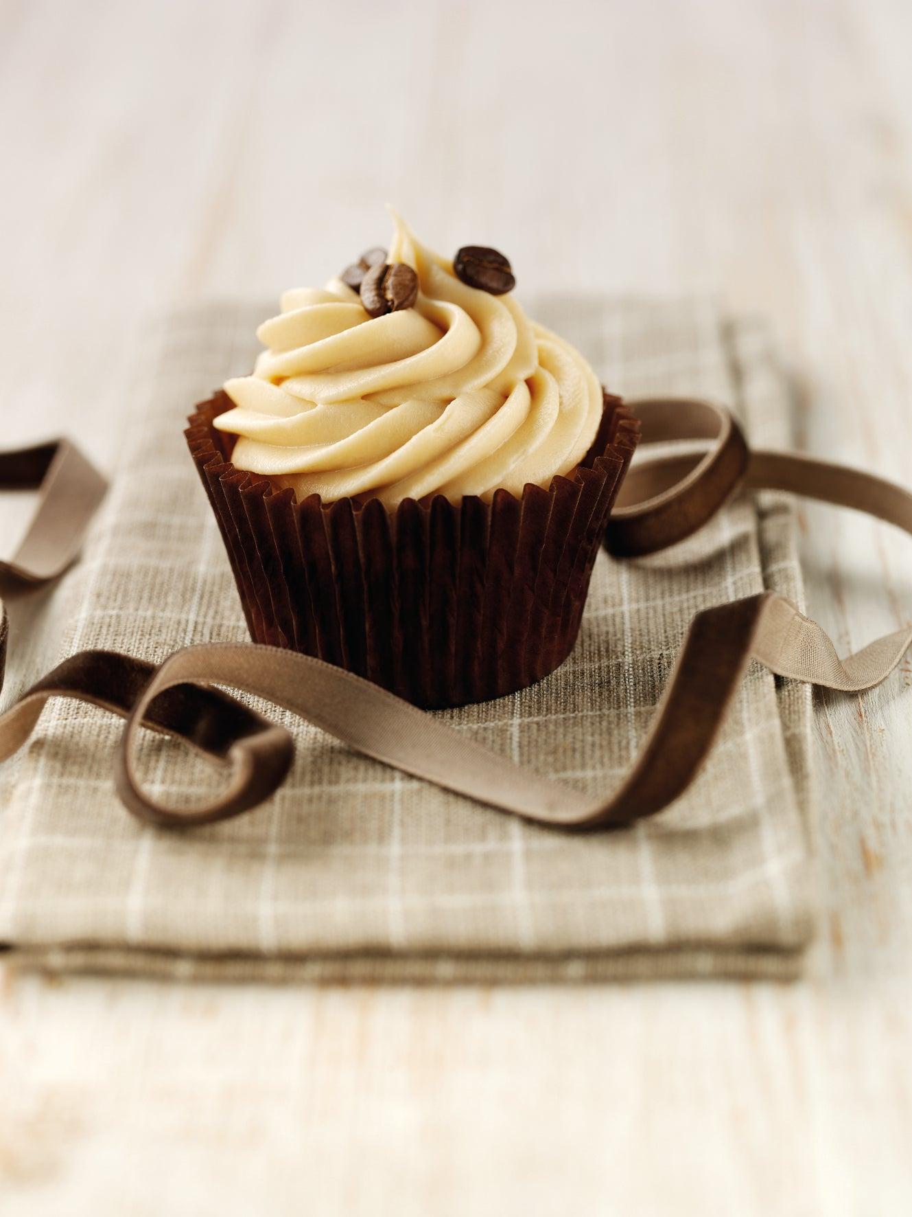 Nielsen-Massey-Coffee-Cupcake.jpg