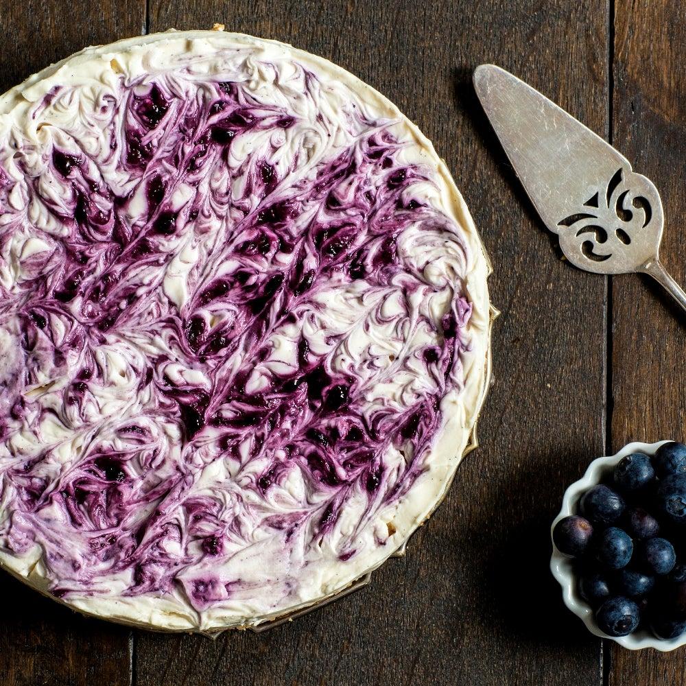 1-Blueberry-Cheesecake-WEB.jpg
