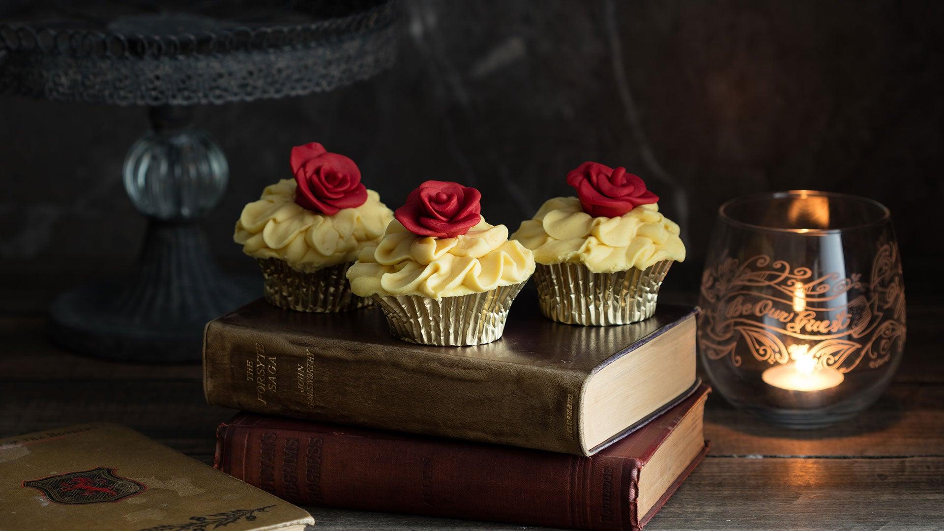 Rose-Cupcakes_Header.jpg
