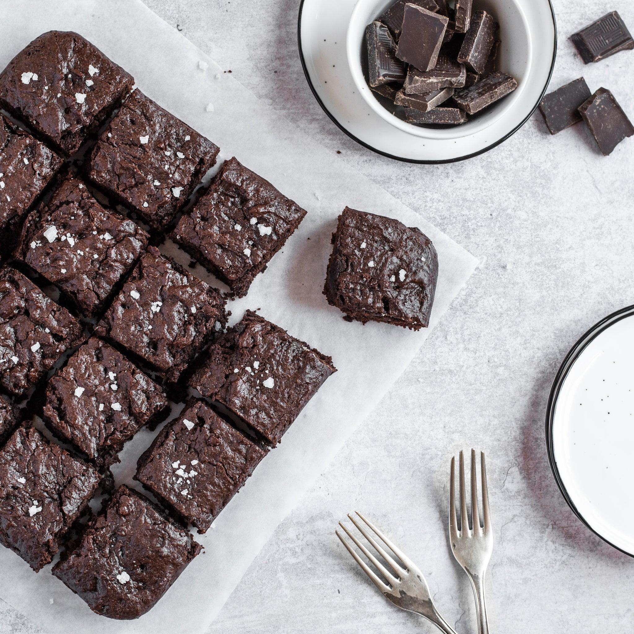 Gluten-Free-Vegan-Brownies-SQUARE-2.jpg