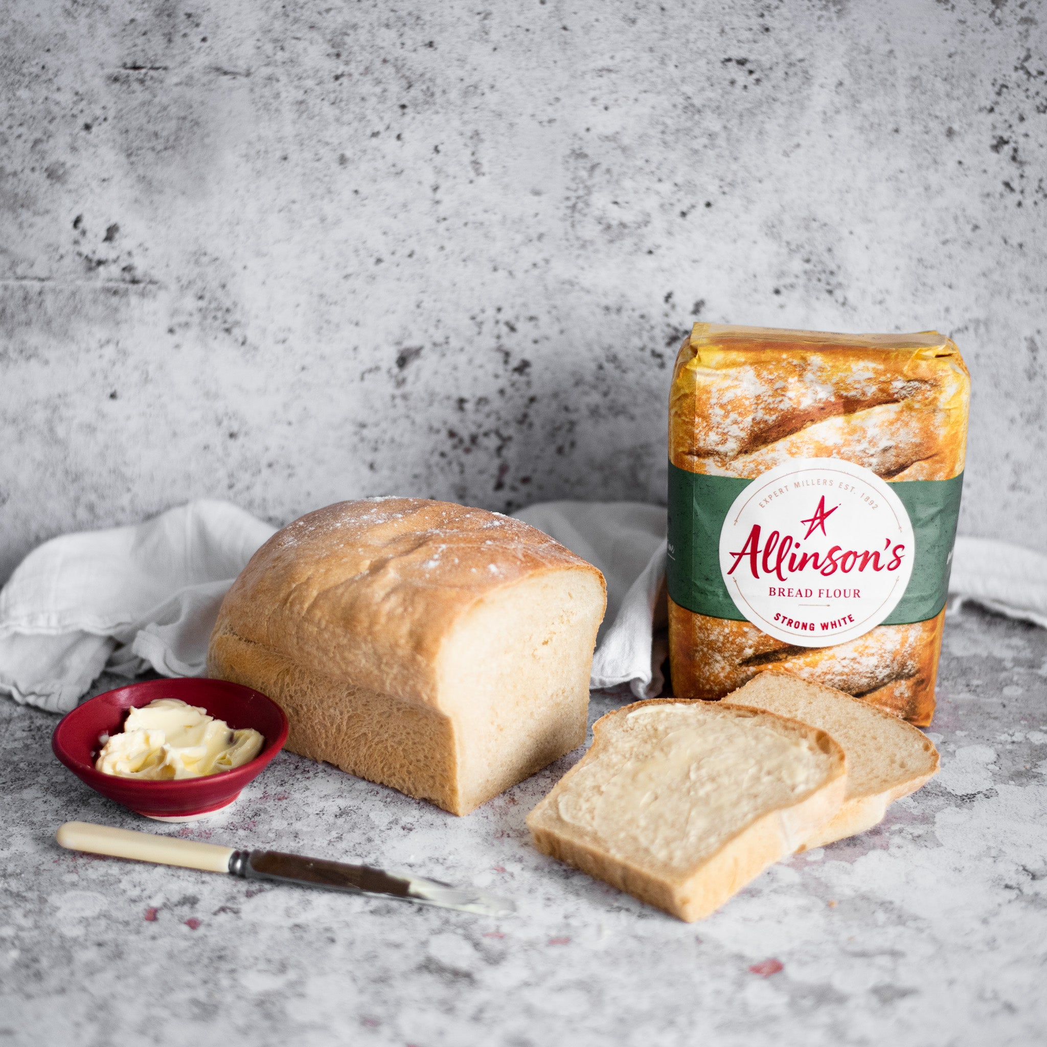 Allinson-s-very-simple-White-Loaf-11-Baking-Mad-12-(7).jpg