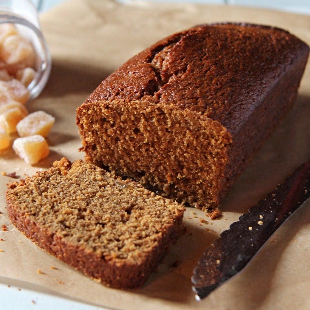 1-Gingerbread-Loaf-web.jpg