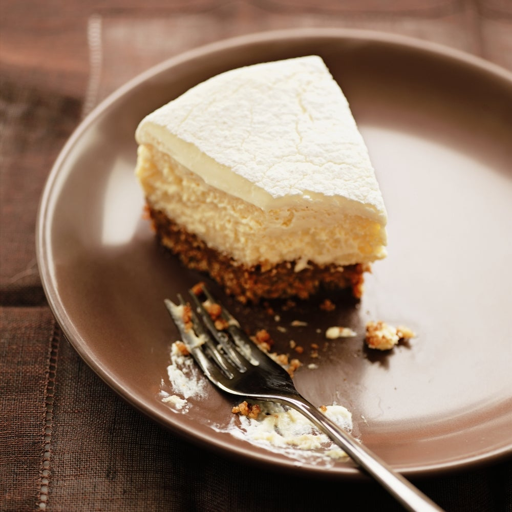 1-Manhattan-Cheesecake-web.jpg