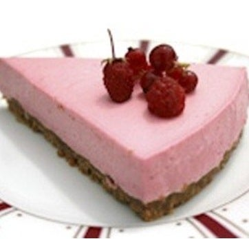 1-Berry-mousse-dessert-web.jpg