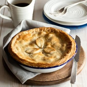 1-Beef-and-potato-pie-web.jpg