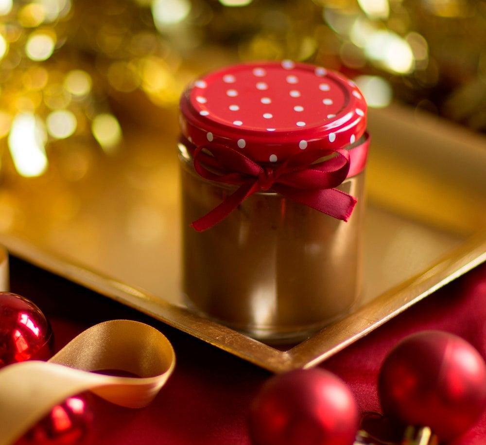 1-Salted-caramel-large-WEB.jpg