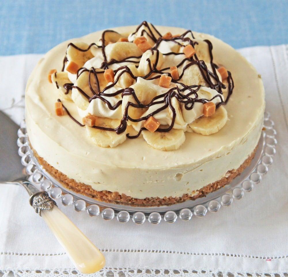 1-Banoffee-cheesecake.jpg
