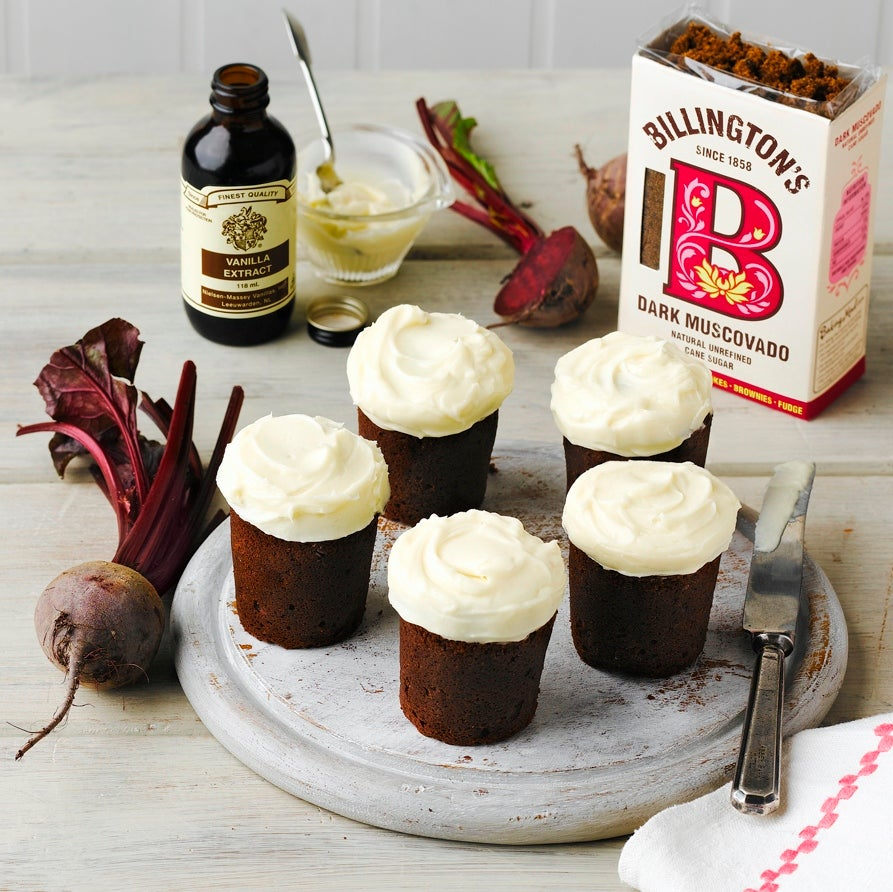 1-irish-stout-and-beetroot-cakes-big-web.jpg