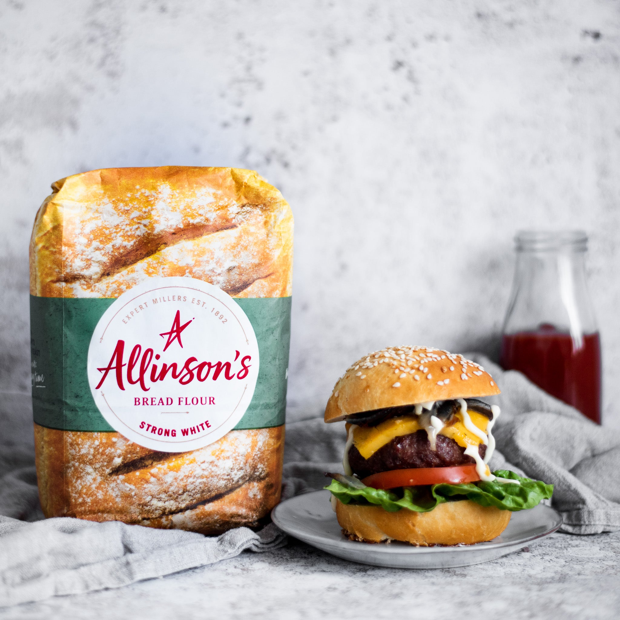 Soft-Burger-Rolls-by-Allinson-s-(11).jpg