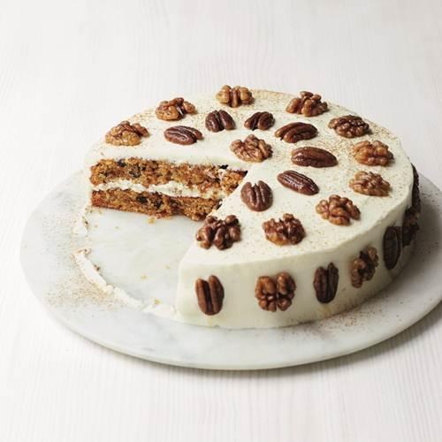 1-Luis-Troyano-Carrot-Cake-WEB.jpg