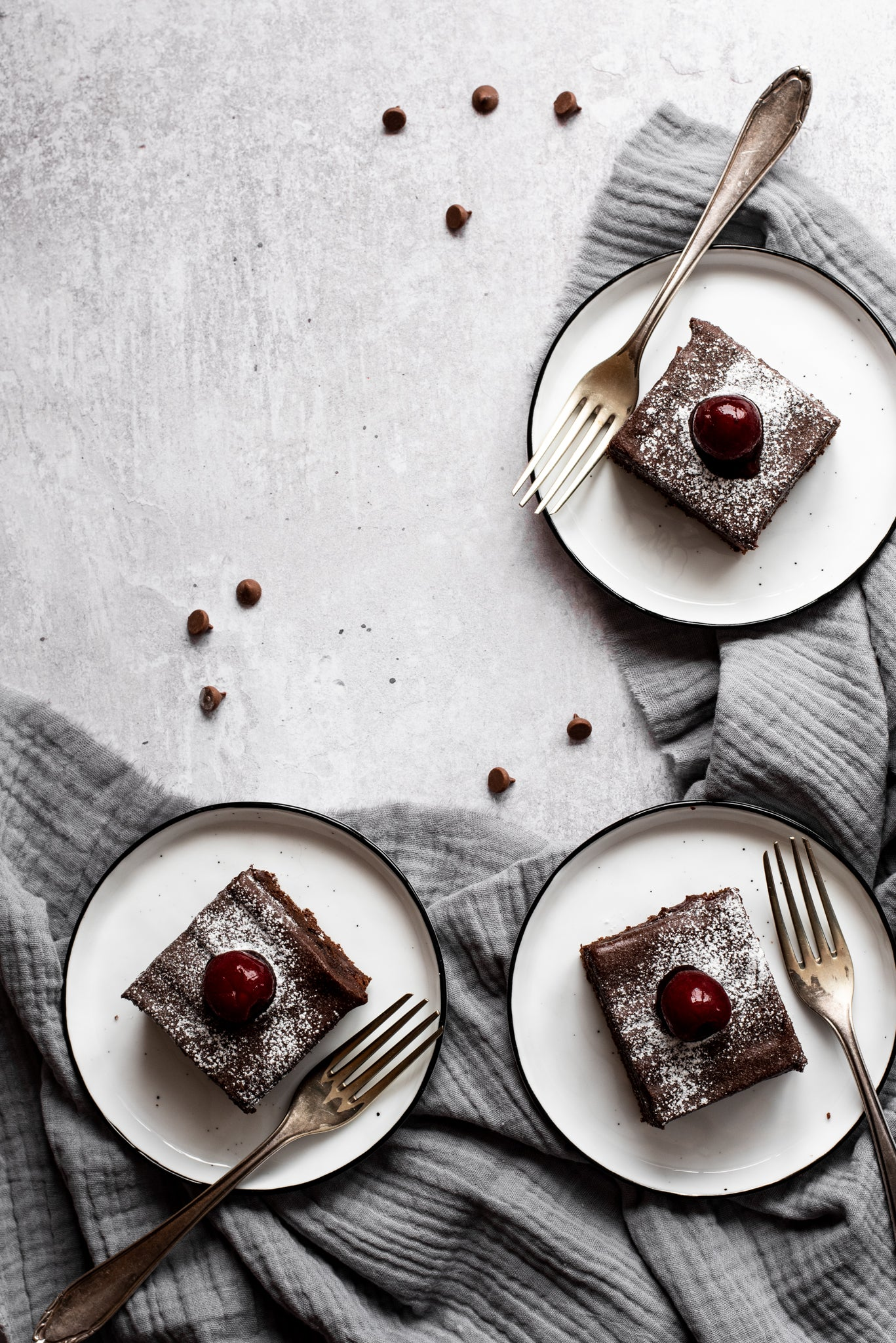 Chocolate-and-Amarena-Cherries-Tray-Bake-WEB-RES-6.jpg