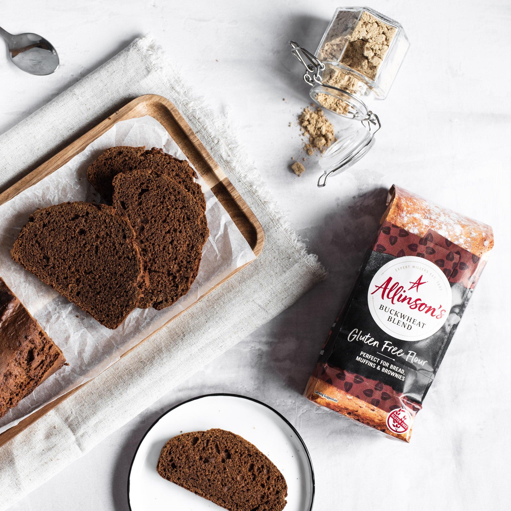 Ginger-Loaf-Cake-SQUARE-1.jpg