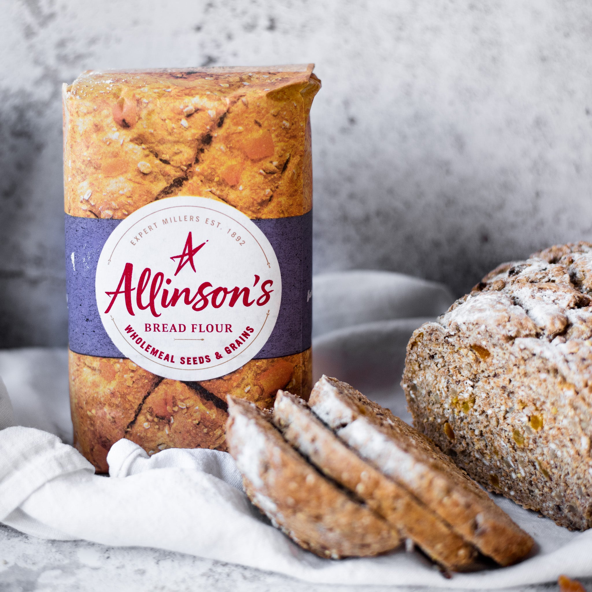 Wholemeal-Seed-Grain-Apricot-Loaf-by-Allinson-s-(9).jpg