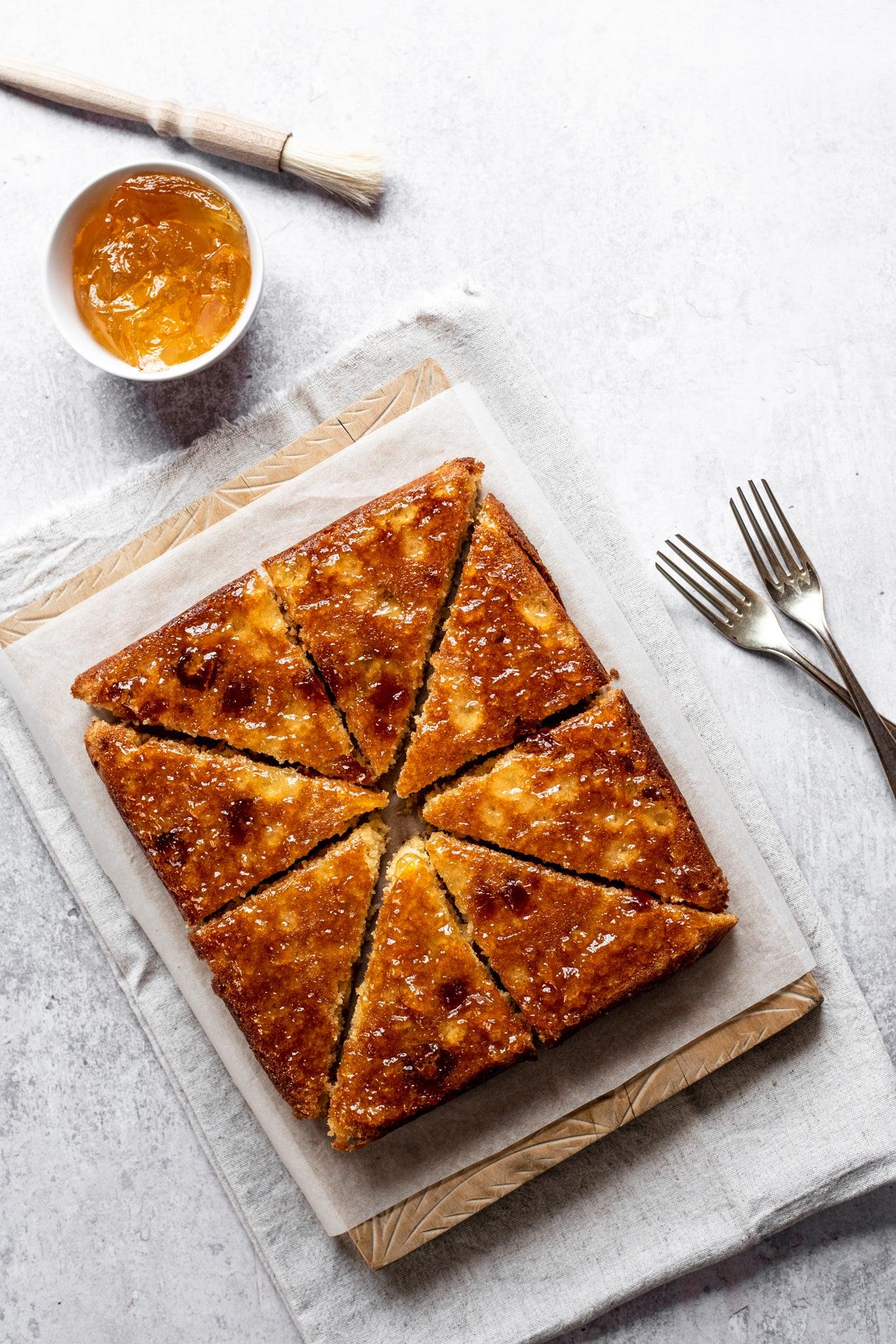 Tangy-Marmalade-Cake-(10).jpg