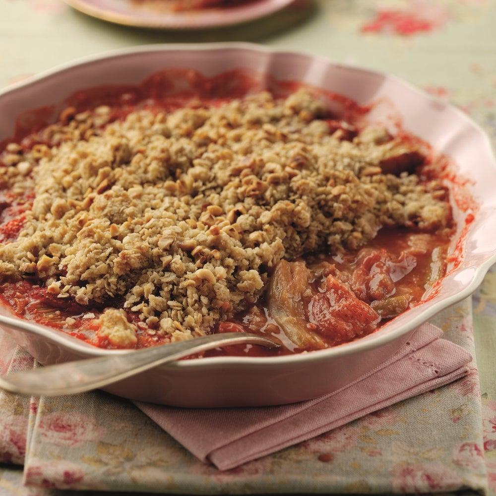1-Rhubarb-crumble.jpg