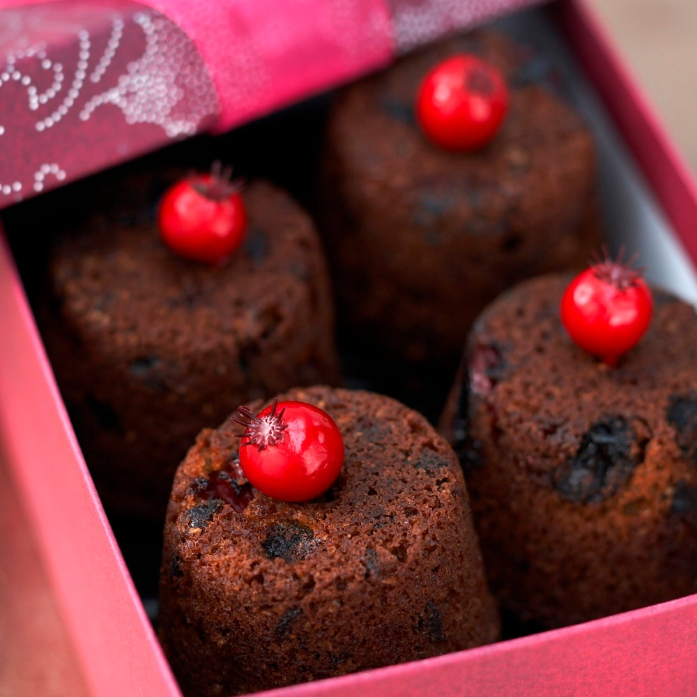 1-Mini-Brandy-Christmas-Puddings-web.jpg