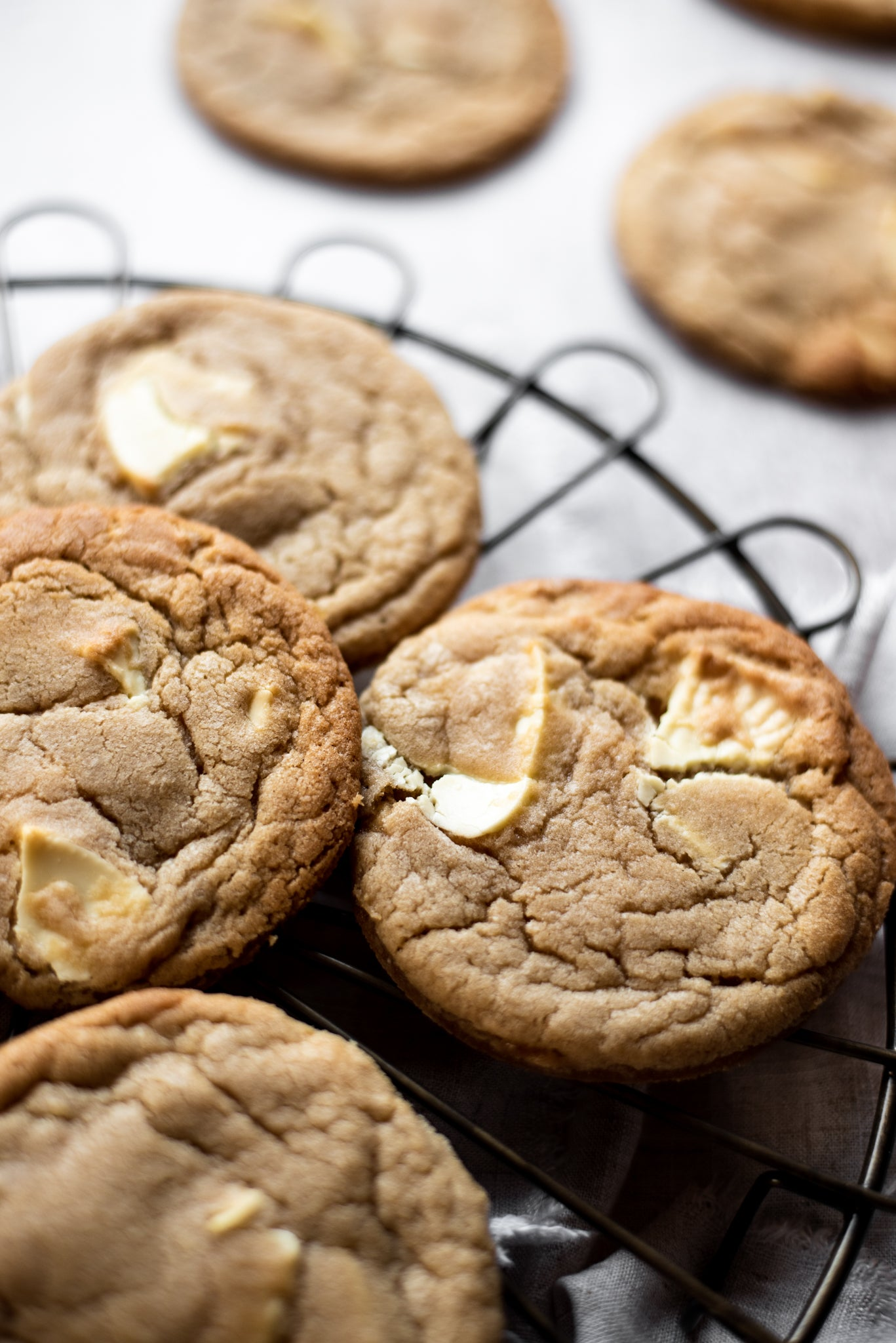Copycat-Millies-Cookies-Terrys-White-Chocolate-Orange-WEB-RES-1.jpg