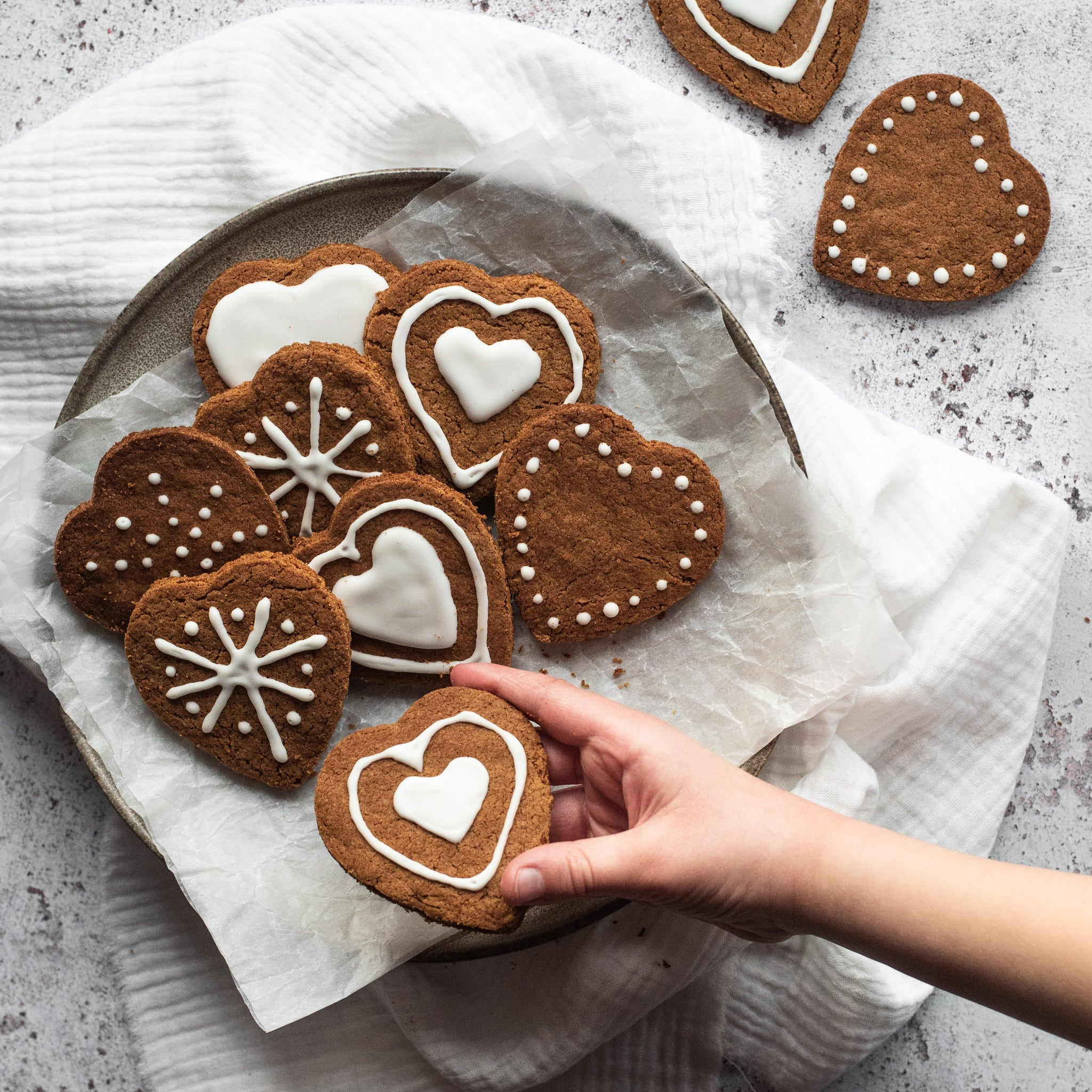 German-Heart-Biscuits-SQUARE-6.jpg