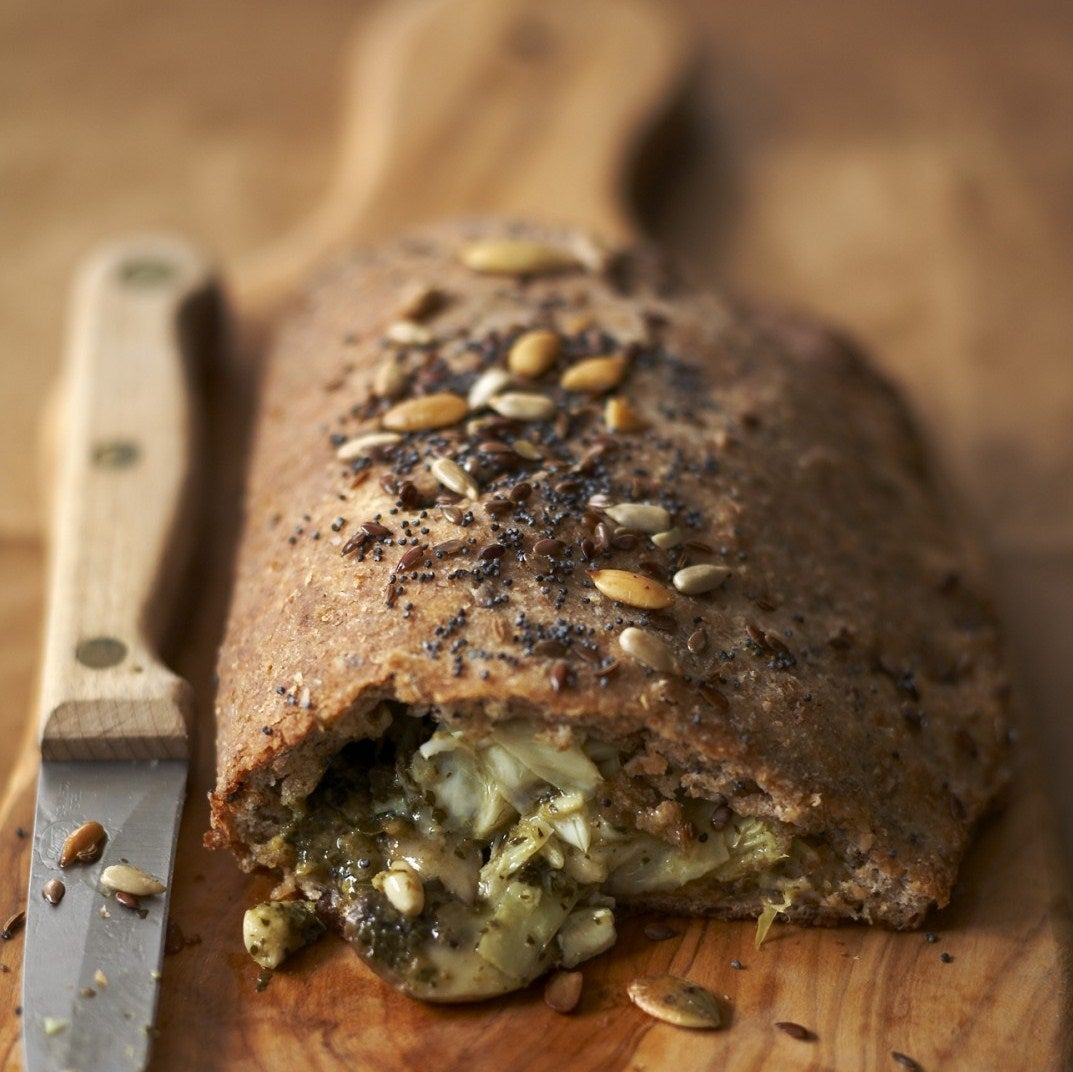 1-Mushroom-Pesto-and-Artichoke-Calzone-web.jpg