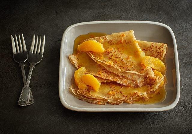 1-Crepe-suzettes-web.jpg